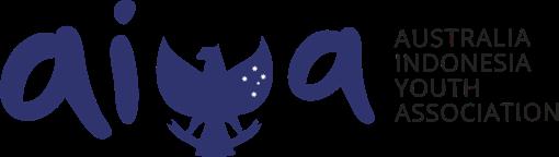 Logo AIYA