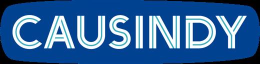 Logo CAUSINDY