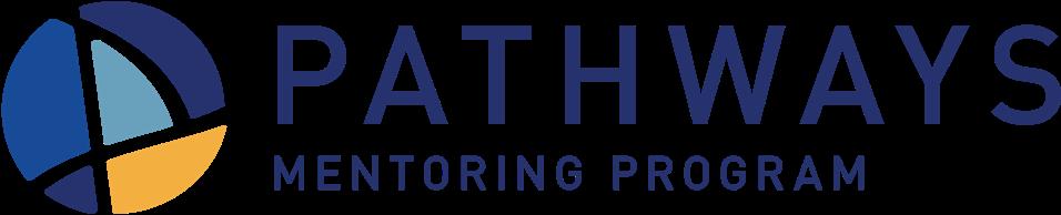 Logo PATHWAYS